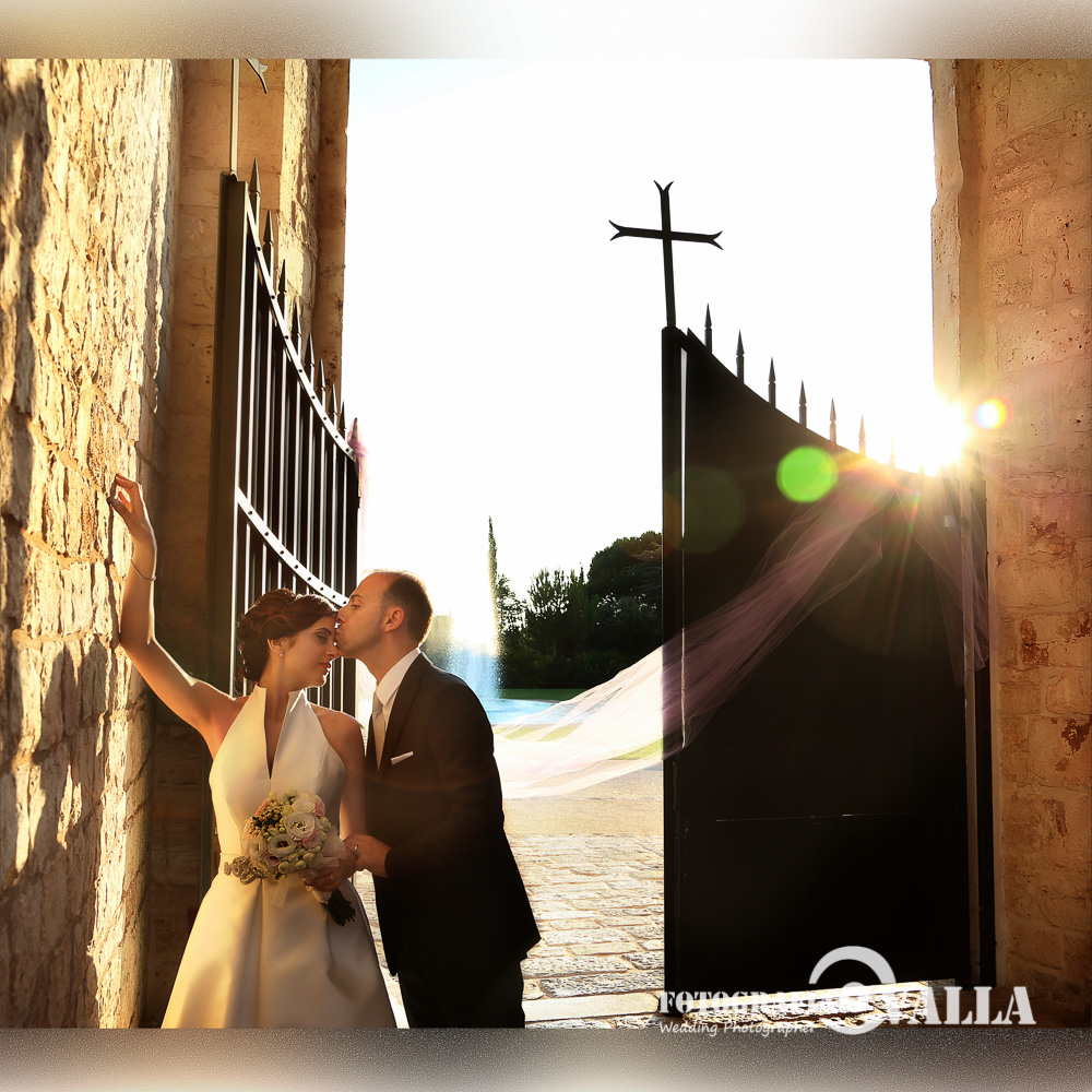 Maurizio  & Francesca