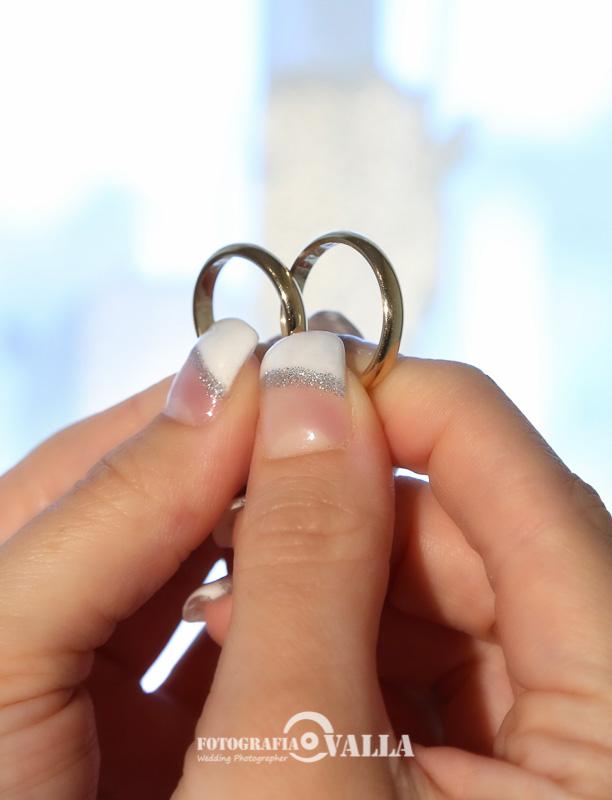 Hai scelto di sposarti al Comune?
